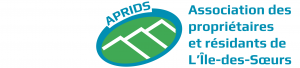Logo Aprids OLD 2014 long bannière web (264X60)